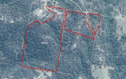 LOT 191 Horelacys Road, Brogo NSW 2550