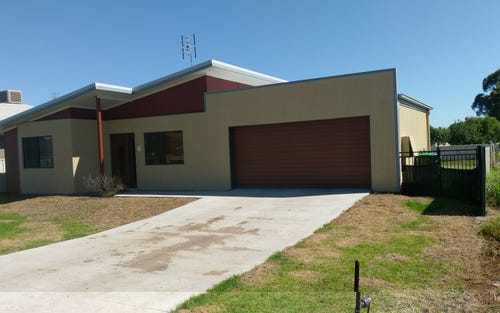 27 Bottlebrush Drive, Moree NSW 2400