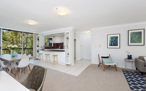 8/300B Burns Bay Road, Lane Cove NSW 2066
