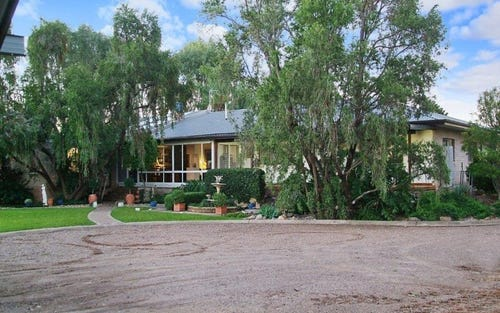10771 Kamilaroi Highway, Gunnedah NSW 2380