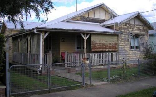 5 Gladstone St, Comara NSW