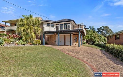 10 The Corso, Moonee Beach NSW 2450