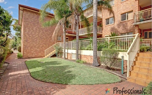 6/41-43 Hampden Street, Beverly Hills NSW