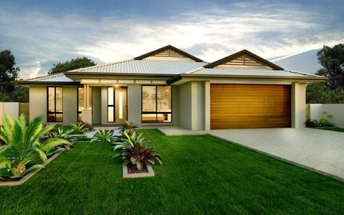 Lot 79 Nowland Crescent, Westdale NSW 2340