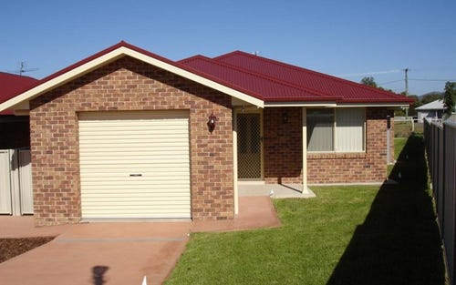 6A Iris Street, Kootingal NSW