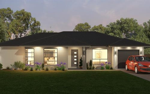 1a Arbory Cl, Dubbo NSW 2830