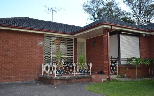 282 Newbridge Road., Moorebank NSW 2170