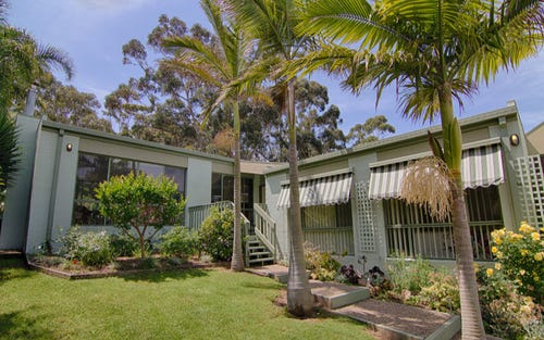 85 Surf Circle, Tura Beach NSW 2548