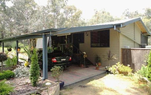 62 Mitchell Avenue, Khancoban NSW 2642