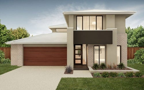 Lot 132 Louden Street, Cobbitty NSW 2570