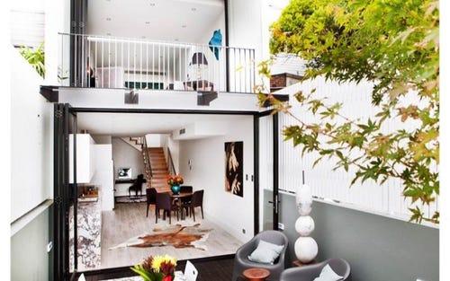 46 Hargrave Street, Paddington NSW 2021