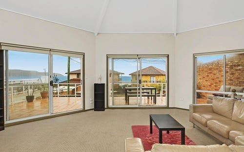 2/211 The Esplanade, Umina Beach NSW 2257