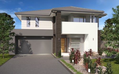 Lot 81 Edmondson Park, Edmondson Park NSW 2174