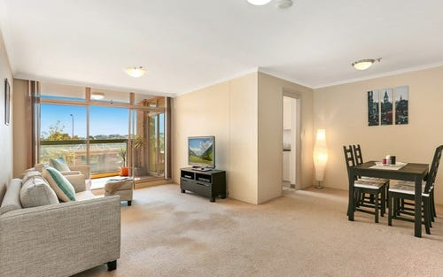103/81 Grafton Street, Bondi Junction NSW