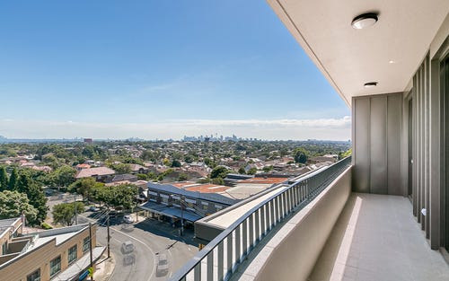 504/370 New Canterbury, Dulwich Hill NSW