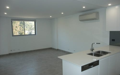 19/12-14 Belinda Place, Mays Hill NSW