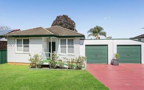44 Jean Street, Seven Hills NSW 2147