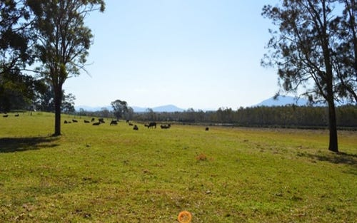 Lot 1 Bakers Road, Coralville NSW 2443