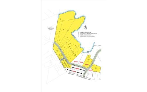 Lot 222 Beechwood Road, Beechwood NSW 2446
