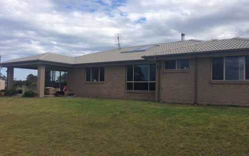 78 Dwyers Ridge Road, Moruya NSW