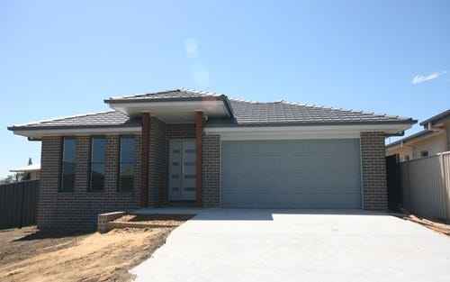 28 Mark Close, Grafton NSW 2460