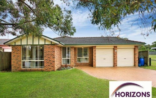 82 Walker street ,, Quakers Hill NSW