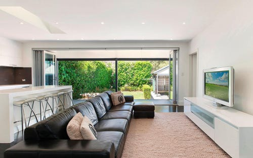 64 Canonbury Grove, Dulwich Hill NSW