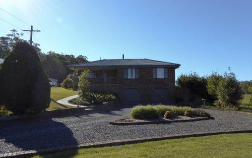 33 Jubilee Street, Townsend NSW 2463