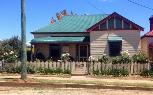 34 Clarke street, Harden NSW 2587
