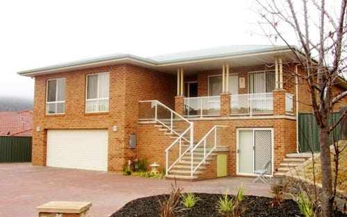 7 Annand Place, Queanbeyan ACT