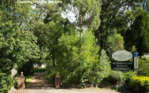 12755 Princes Highway, Brogo NSW 2550