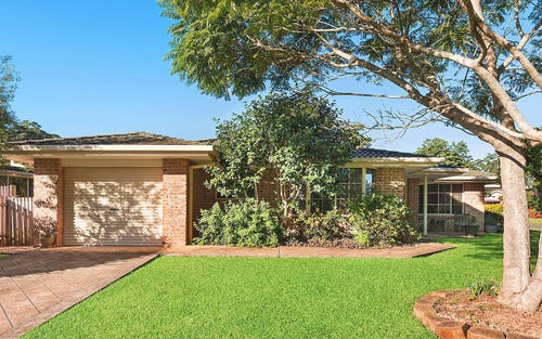 1 Curlew Cl, Port Macquarie NSW 2444