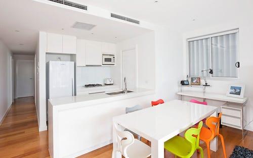23/108-112 Curlewis Street, Bondi Beach NSW 2026