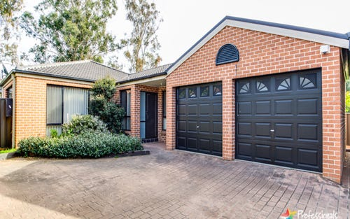 37a & 37b Cam Street, Cambridge Park NSW 2747