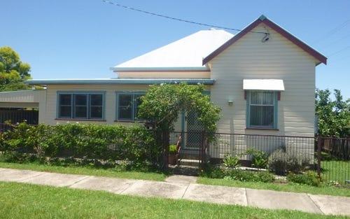 35 Adams Street, Coraki NSW