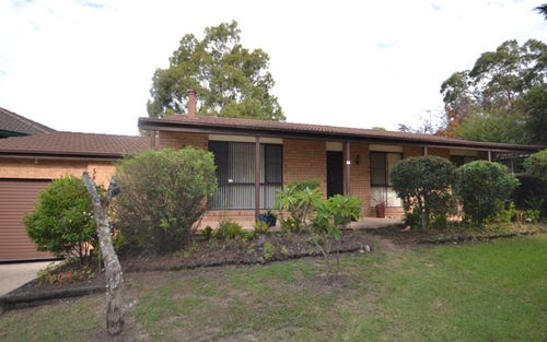 15 Philip Drive, North Nowra NSW 2541