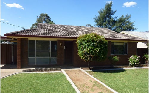 95 Thompson Street, Dubbo NSW