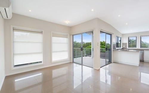 187a President Avenue, Miranda NSW