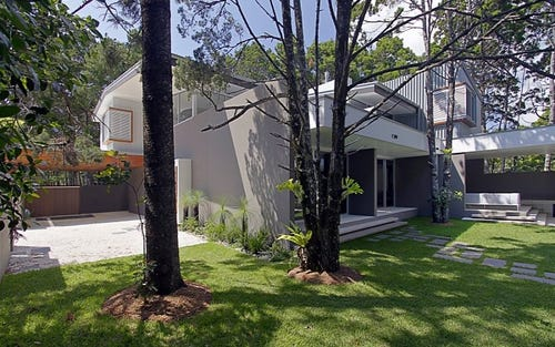 Cypress House 7/99 Broken Head Road, Byron Bay NSW 2481