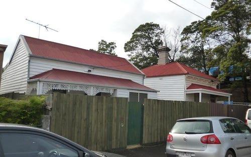 56 Rosamond Street, Balaclava NSW