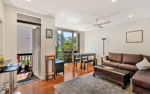 10/57-59 Grasemere Road, Neutral Bay NSW