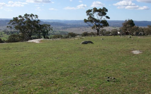 Address available on request, Rock Forest NSW 2795