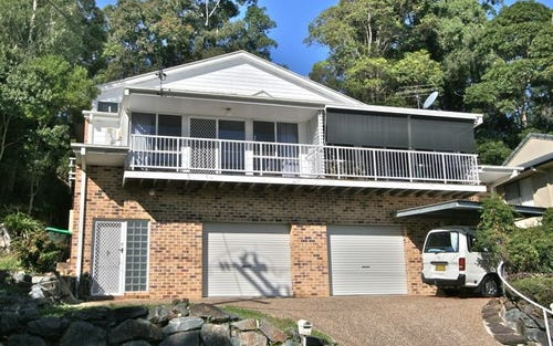 Unit 2/45 The Quarterdeck, Tweed Heads NSW 2485