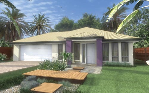 Lot 50 Midfield Close, Rutherford NSW 2320