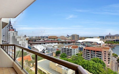 83/110 Sussex Street, Sydney NSW