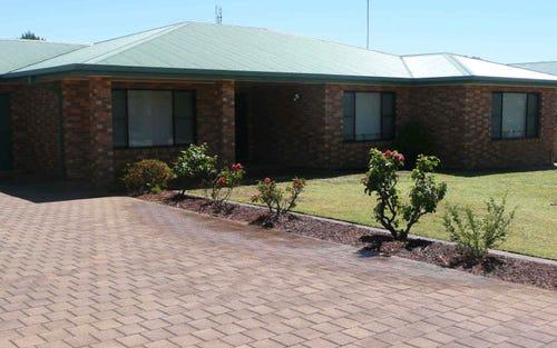 7 Kiesling Drive, Narrandera NSW 2700