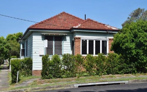 2a Fletcher Street, Georgetown NSW