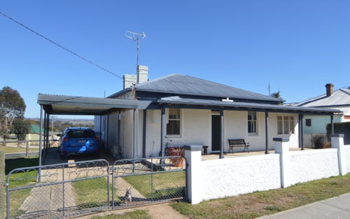 13 Ilford Road, Rylstone NSW 2849