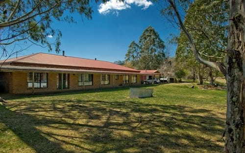 1956 Old Deervale LOOP Road, Deer Vale NSW 2453