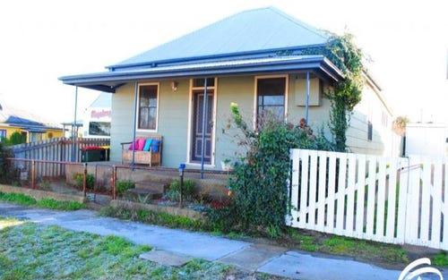 35 Pilcher Street, Millthorpe NSW 2798